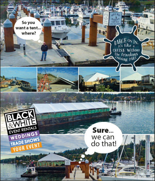 For Tourism Cowichan Sept 2016