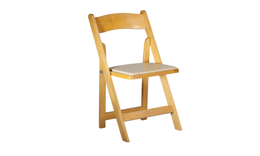 Home/Tables And Chairs/Chairs/Folding Chairs. ; 